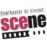 Stichting Filmtheater De Nieuwe Scene