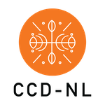 Center for Culture and Development-The Netherlands