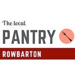 The Local Pantry Rowbarton