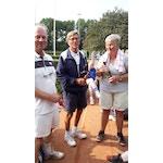 Tennisvereniging BeauCoup