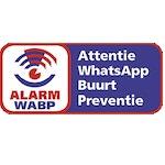 Stichting WABP