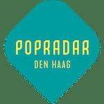 Popradar Den Haag