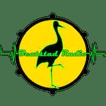 Beatstad Radio