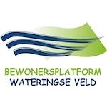 Bewonersplatform Wateringse Veld