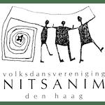 Volksdansvereniging Nitsanim