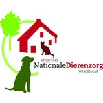 Stichting Nationale Dierenzorg