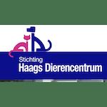 Dierencentrum Den Haag