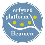 Erfgoedplatform Gemeente Heumen