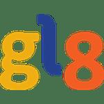 Lokale omroep GL8