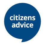 Citizens Advice Witness Service