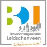 Bewonersorganisatie Leidschenveen