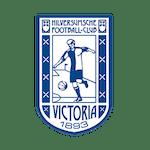 HC FC Victoria 1893