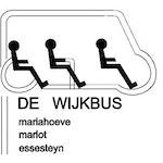 Wijkbus Mariahoeve en Marlot