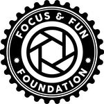 Focus and Fun Foundation