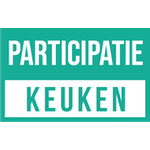 Stichting Participatie Keuken