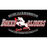 RUGBYCLUB DE BOKKERIJDERS