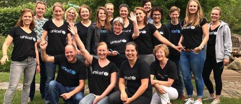 Regioteam Zwolle en omstreken