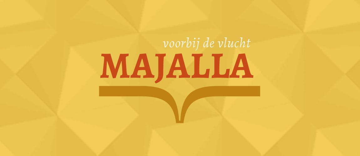 Majalla.nl