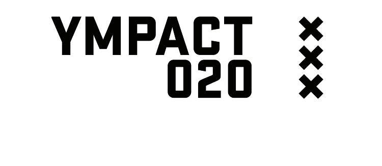 Ympact020 (YourCube Amsterdam)