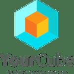 YourCube Den Haag (Netwerk Haagse Helpers)