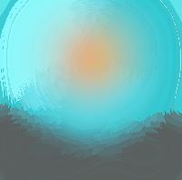 YourCube Gouda (Netwerk Samen voor Goud)