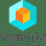 YourCube Ede (Netwerk Dien je Stad)