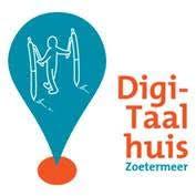 Digi-Taalhuis - Bibliotheek Zoetermeer