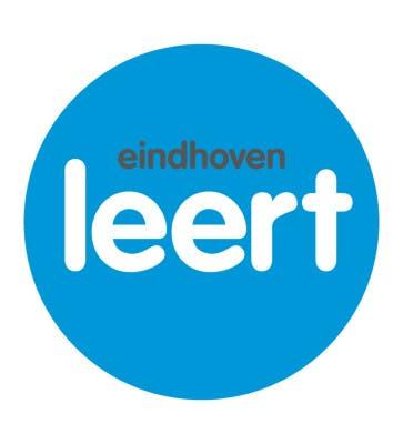 EindhovenLeert
