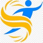 Nederland Sportland