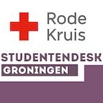 Studentendesk Rode Kruis GR