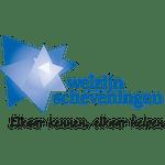 Gemeente: Vrijwilligerspunt Scheveningen