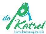 stichting De Katrol