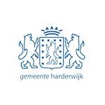 Gemeente Harderwijk
