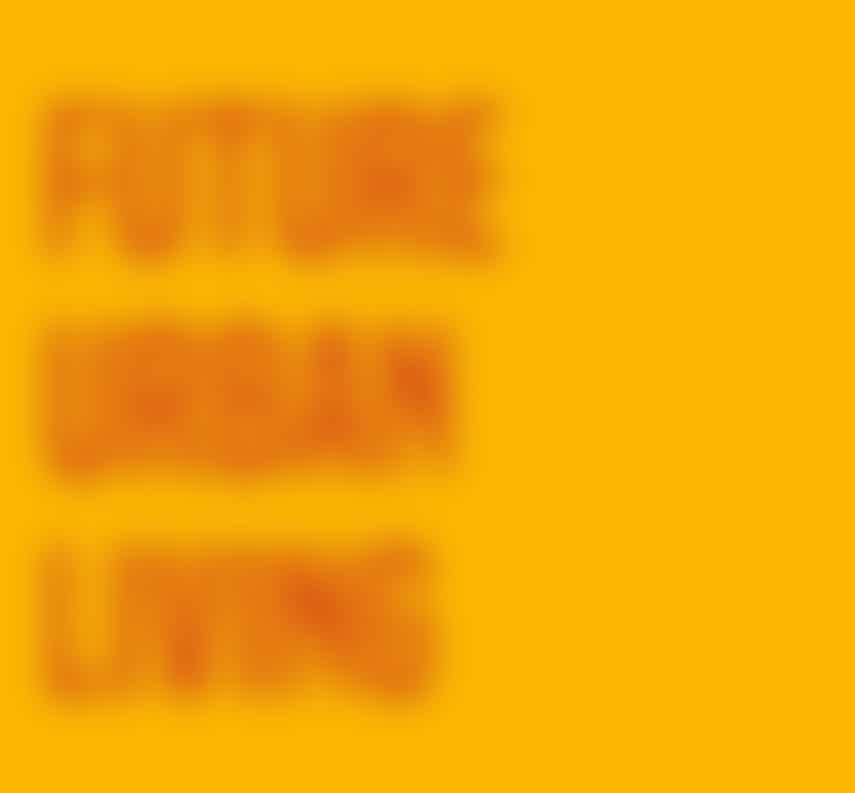 FUTURE URBAN LIVING