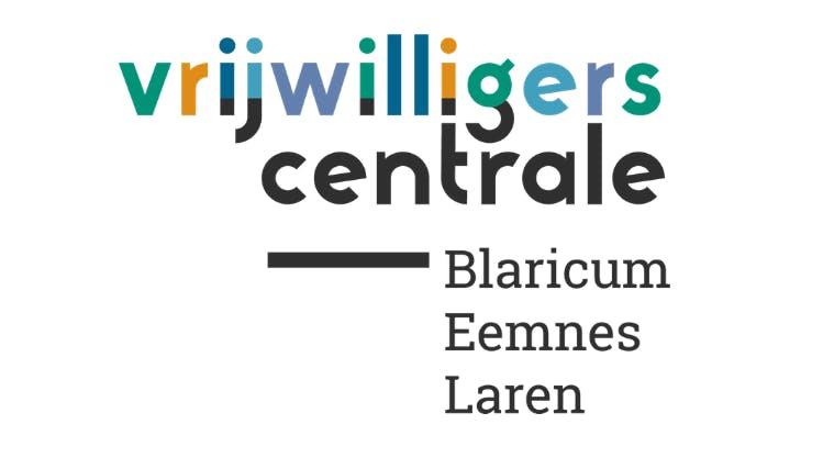 Organisaties Blaricum Eemnes Laren