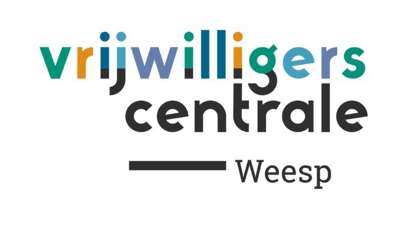 Organisaties Weesp