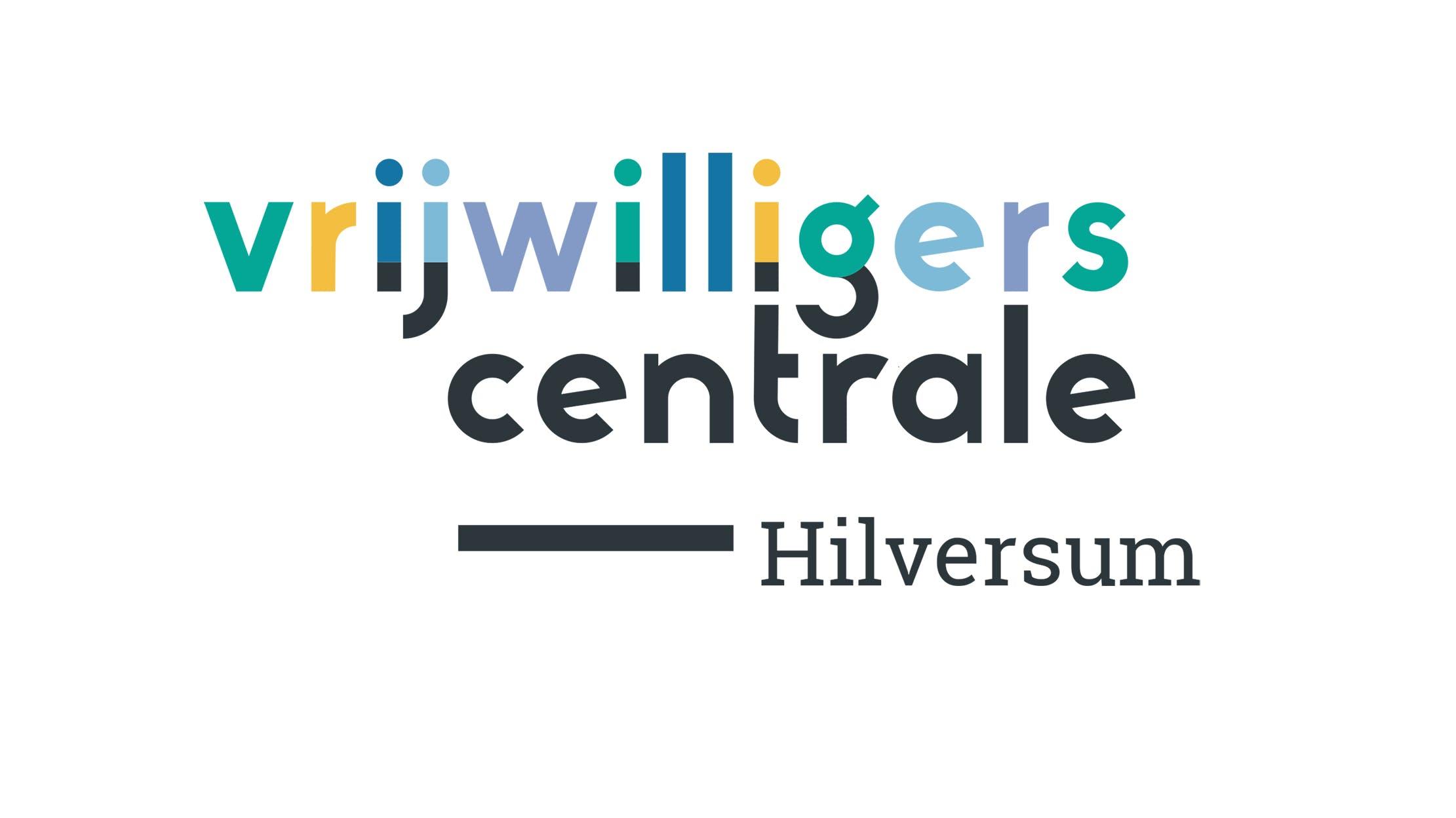 Organisaties Hilversum