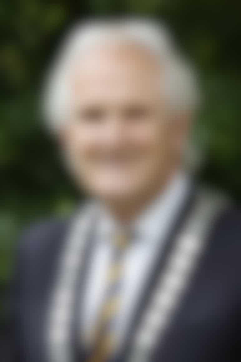 Burgemeester Hilversum