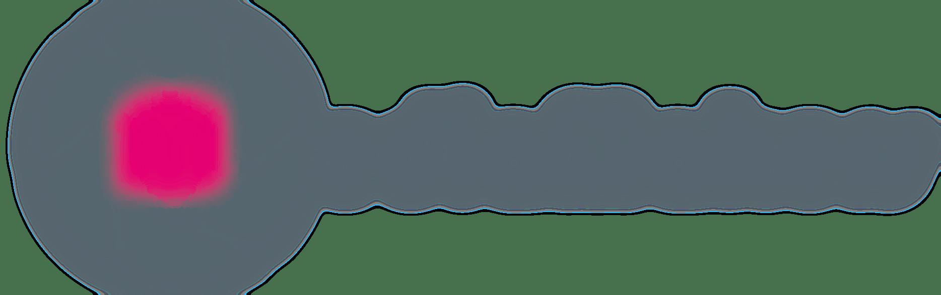Logo MediaMakers VC Utrecht