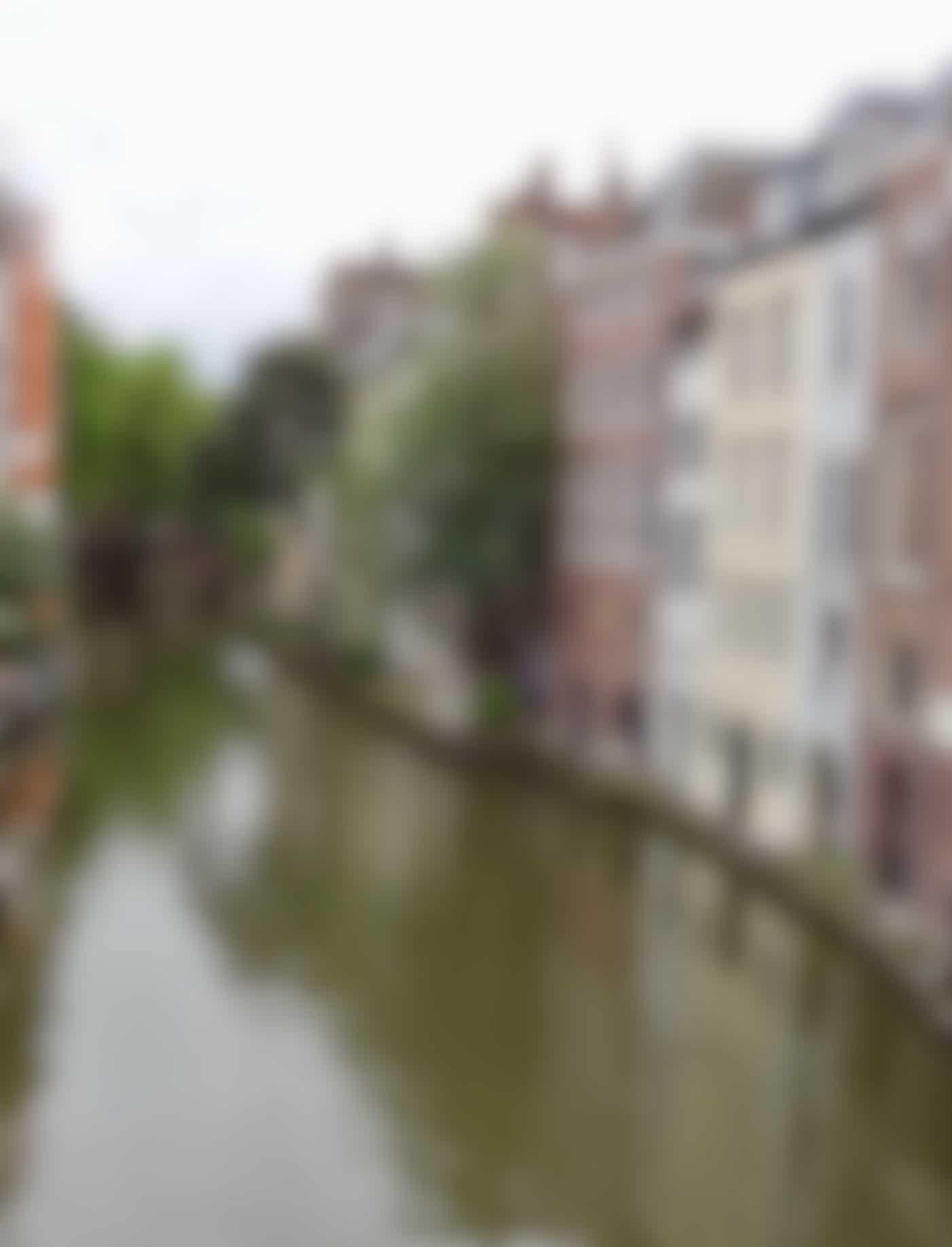 Onderzoek naar vrijwilligerswerk in Utrecht, in samenwerking met studenten en andere partners.