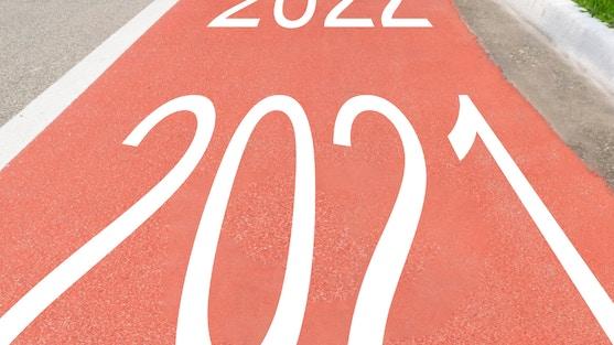 trendrapport vrijwilligerswerk 2021