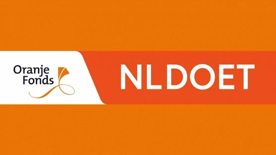 #NLdoet2021 #NLdoet Gemeente Enschede #VUEnschede #mpact053 #vrijwilligerswerk #samensterk #helpelkaar #enschede #eenzaamheiddoorbreken