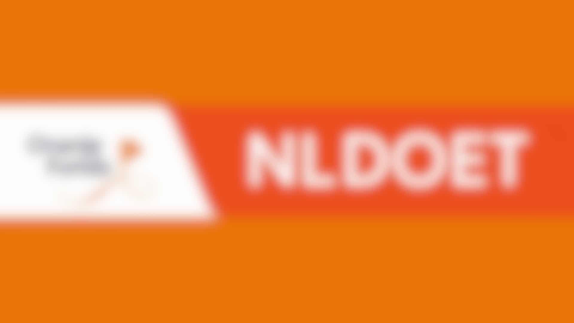 NLdoet2021