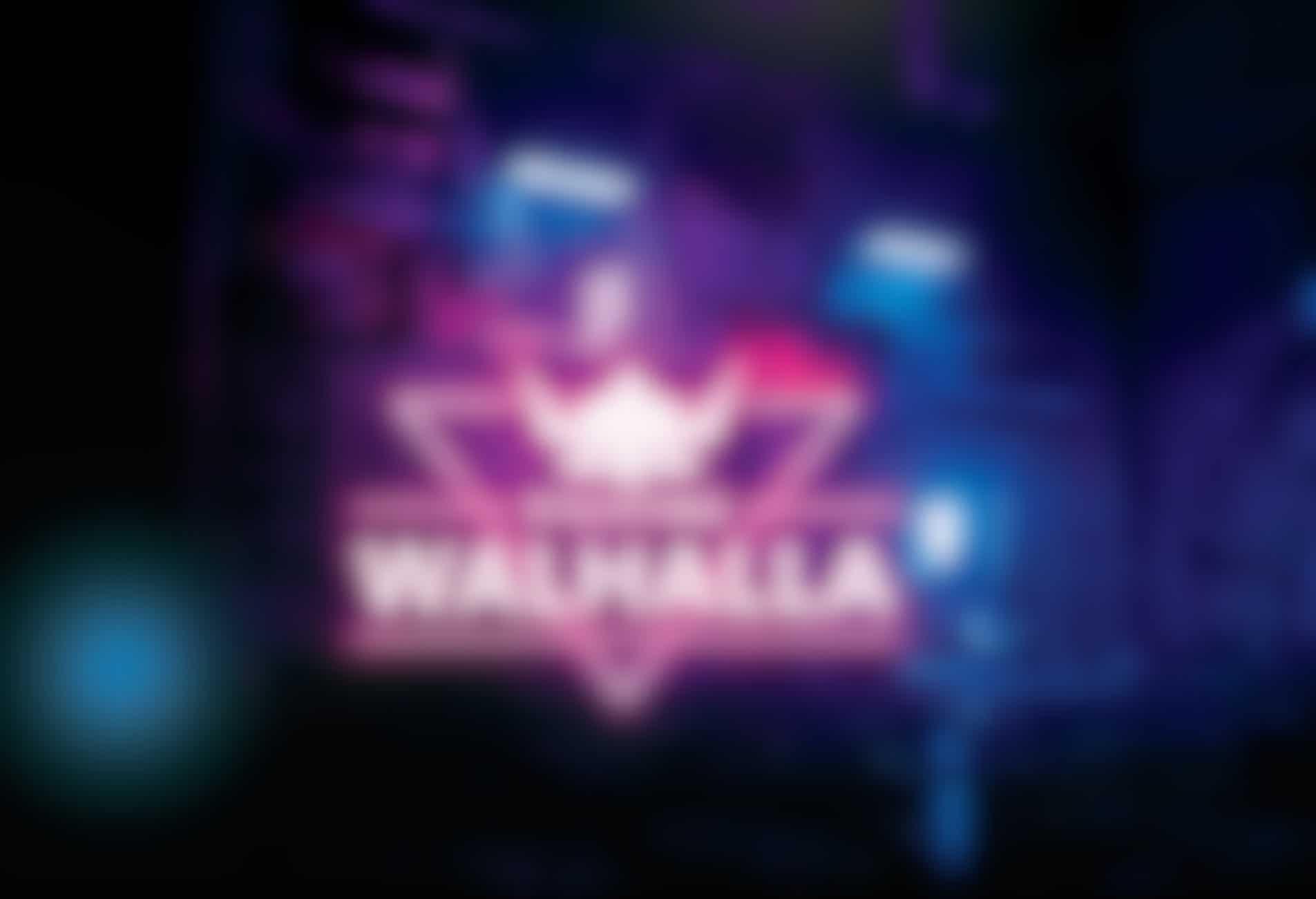 Word vrijwilliger bij Stichting Walhalla