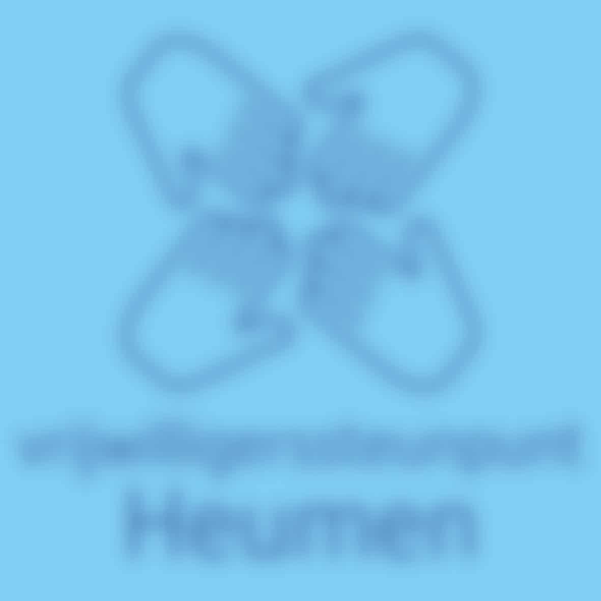 VSP Heumen
