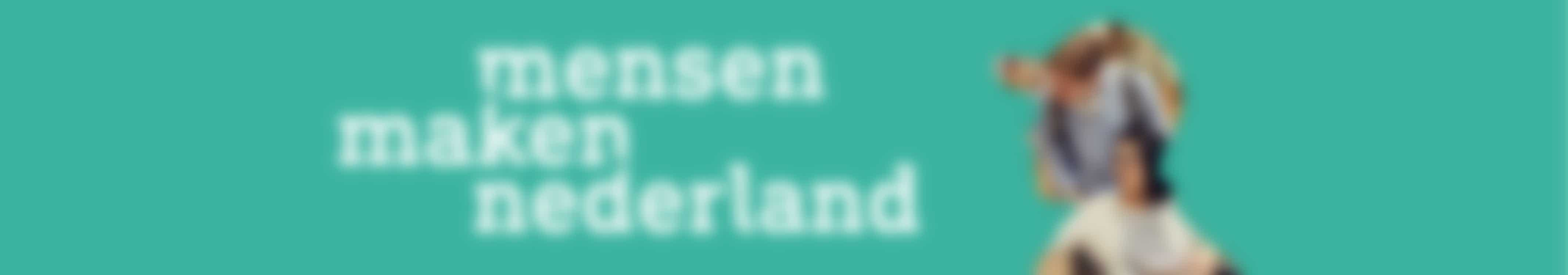 Vrijwilligerspunt Weststellingwerf steunt de landelijke campagne Mensen Maken Nederland