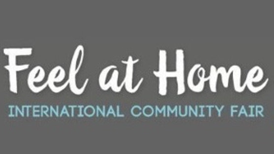 Annual Feel At Home Fair Coming to The Hague on Sunday, February 2nd!