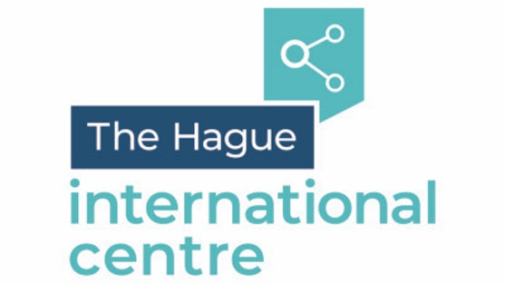 Happy to announce our new partnership with The Hague International Centre