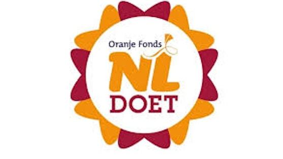 NLDoet 2021