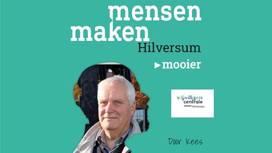 Vrijwilliger Mentorschap Midden Nederland